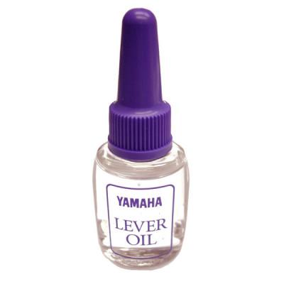 Oliwka do dźwigni i mechanizmów przekładniowych Yamaha Lever Oil