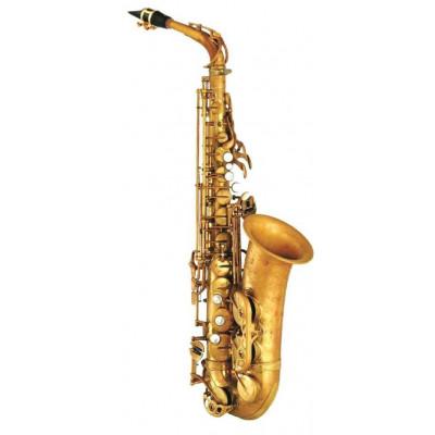Saksofon altowy Yamaha YAS-82 ZWOFUL 02
