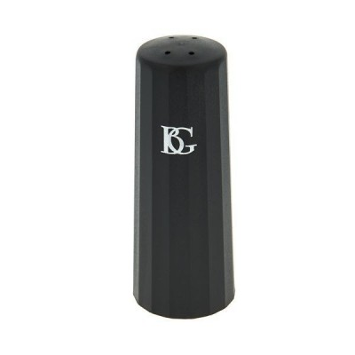 Ochraniacz na ustnik do saksofonu tenorowego BG ACB6
