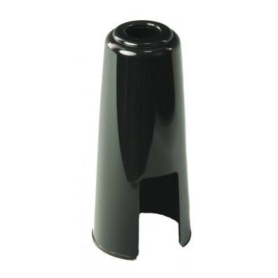 Ochraniacz na ustnik do saksofonu tenorowego Yamaha