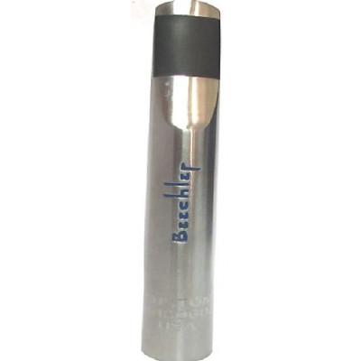 Ustnik do saksofonu altowego Beechler Bellite Custom Metal 6
