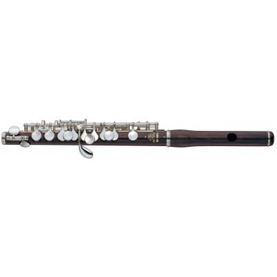 Flet piccolo Yamaha YPC-62
