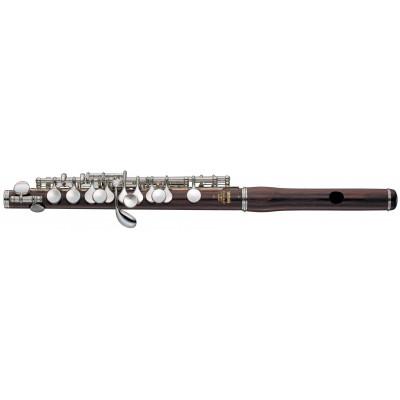 Flet piccolo Yamaha YPC-81