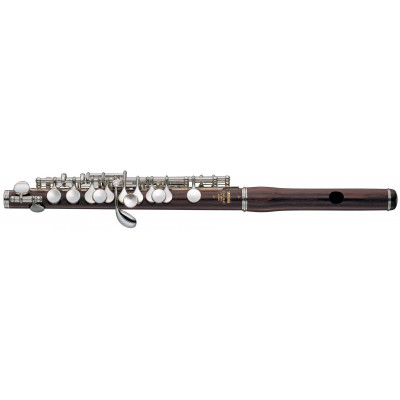 Flet piccolo Yamaha YPC-81R
