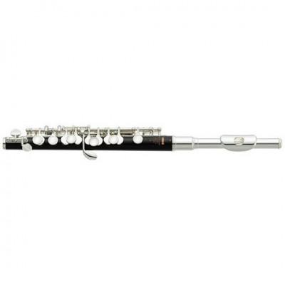 Flet piccolo Yamaha YPC-92