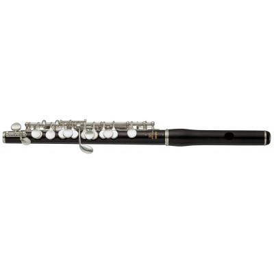 Flet piccolo Yamaha YPC-91MS