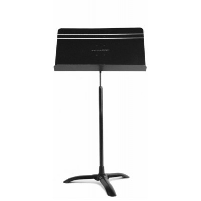 Pulpit na nuty Manhasset model 48C Symphony Concertino