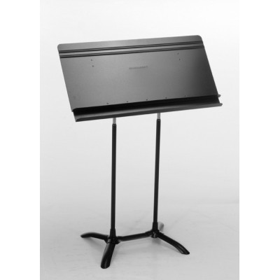 Pulpit na nuty dyrygencki Manhasset model 54 Regal Conductor