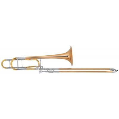 Puzon tenorowy Conn 88HO Symphony
