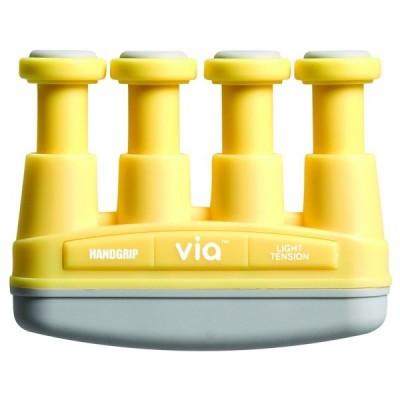 Przyrząd do ćwiczenia palców - Prohands VIA