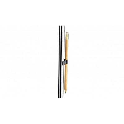 Uchwyt na ołówek K&M 16094 (puzon)