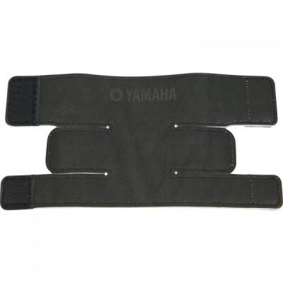 Ochraniacz na tłoki do trąbki Yamaha Vinyl