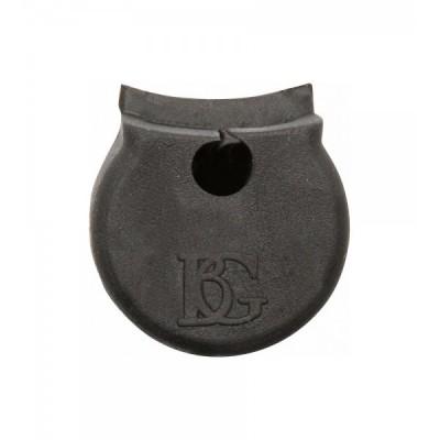 Gumka pod kciuk do klarnetu BG A21