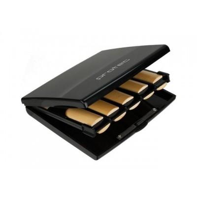 Pudełko na stroiki do saksofonu Protec A251 (altowego/tenorowego)