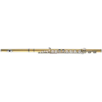Flet altowy Yamaha YFL-A421 II