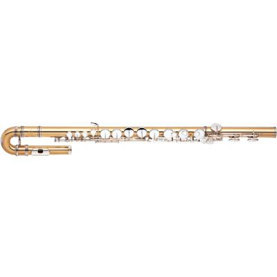 Flet altowy Yamaha YFL-A421U II