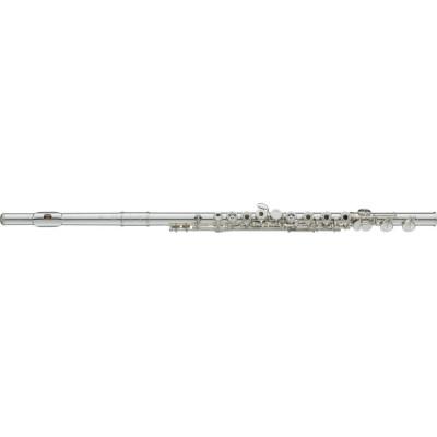 Flet Yamaha YFL-577