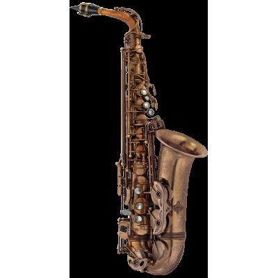 Saksofon altowy P.Mauriat PMSA-86 UL
