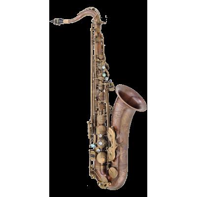 Saksofon tenorowy P.Mauriat PMST-86 UL