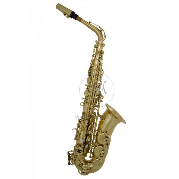 Saksofon altowy Fenix FAS-200