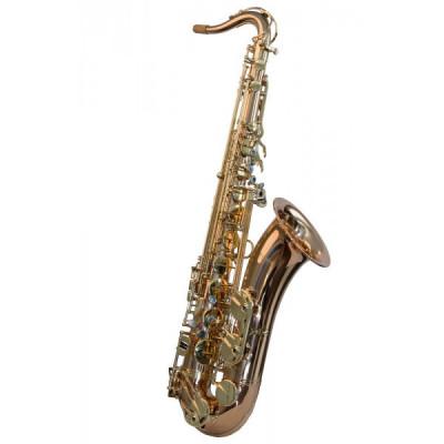 Saksofon tenorowy Fenix FTS-350