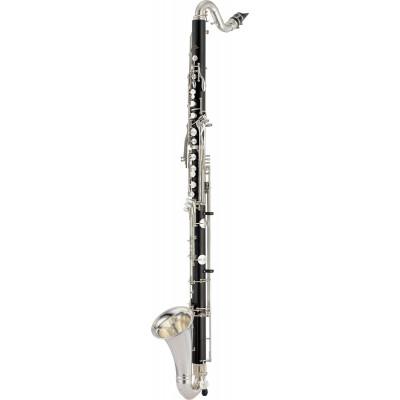 Klarnet basowy Yamaha YCL-622 II
