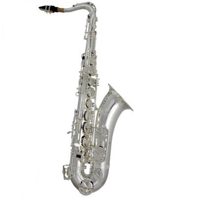 Saksofon tenorowy Trevor James Classic 3822SS