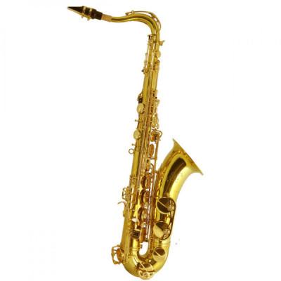 Saksofon tenorowy Trevor James SR 384SR-KK