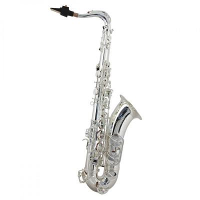 Saksofon tenorowy Trevor James SR 384SR-SS