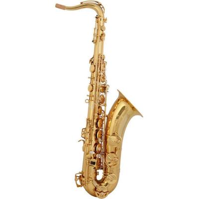 Saksofon tenorowy Trevor James Signature Custom 38SC-T169B