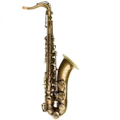 Saksofon tenorowy Trevor James Signature Custom 38SC-T569B