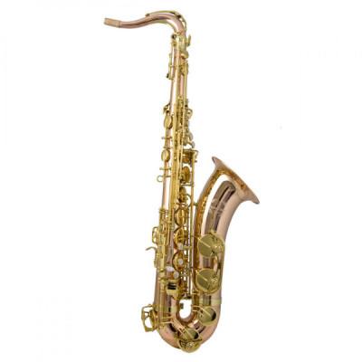 Saksofon tenorowy Trevor James Signature Custom 38SC-T269B