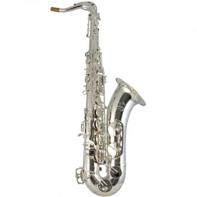 Saksofon tenorowy Trevor James Signature Custom 38SC-T669B