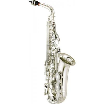 Saksofon altowy Yamaha YAS-280 S