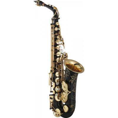 Saksofon altowy Yamaha YAS-875 EXB 05