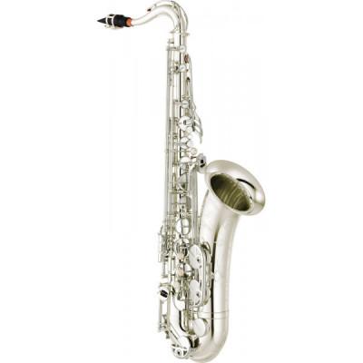 Saksofon tenorowy Yamaha YTS-480 S