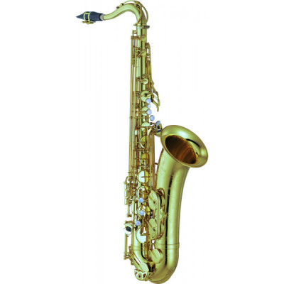 Saksofon tenorowy Yamaha YTS-82 ZUL 02