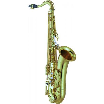 Saksofon tenorowy Yamaha YTS-82 ZWOFUL 02