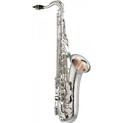 Saksofon tenorowy Yamaha YTS-875 EXS 02