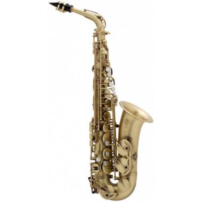 Saksofon altowy Selmer Reference 54 PAO