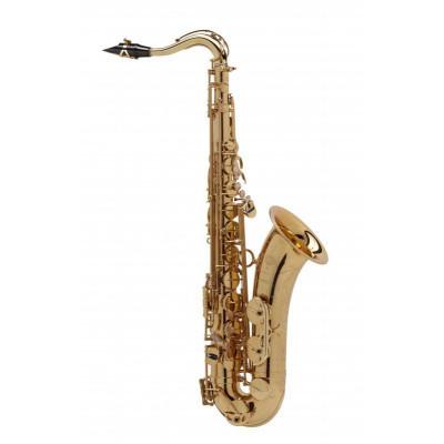 Saksofon tenorowy Selmer Serie III GG