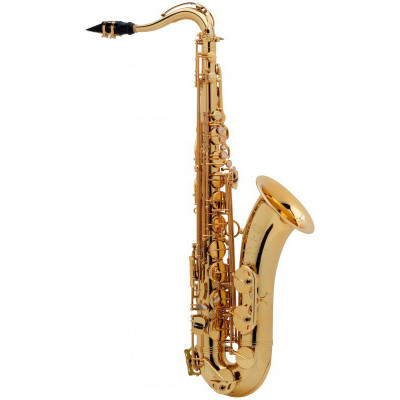 Saksofon tenorowy Selmer Reference 36 GG