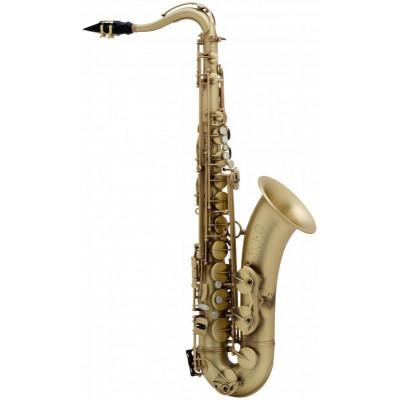 Saksofon tenorowy Selmer Reference 54 PAO