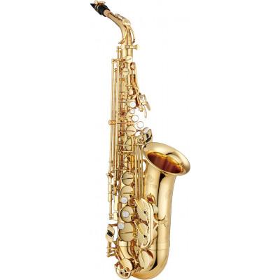 Saksofon altowy Jupiter JAS 1100 Q