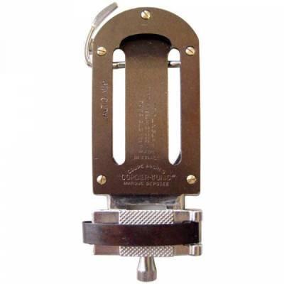 Maszynka do obcinania stroików MARCA (klarnet Eb/bass)