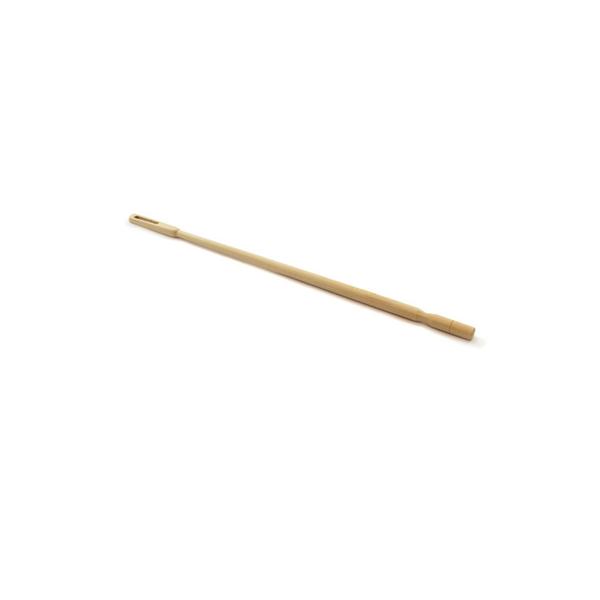 Wycior do fletu piccolo Trevor James - drewniany