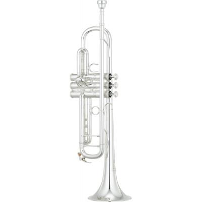 Trąbka Yamaha YTR-9335 NYS