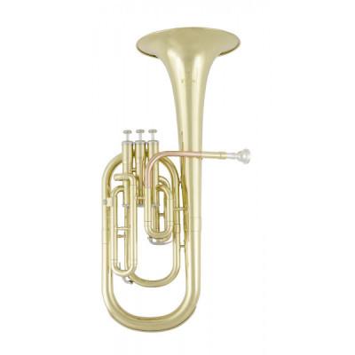 Sakshorn altowy Fenix FAH-1350L