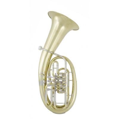 Sakshorn barytonowy Fenix FBH-940