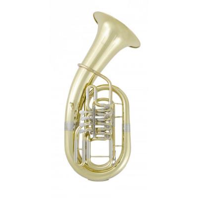 Sakshorn barytonowy Fenix FBH-950